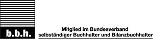 bbh-logo_Mitglied_lang_sw